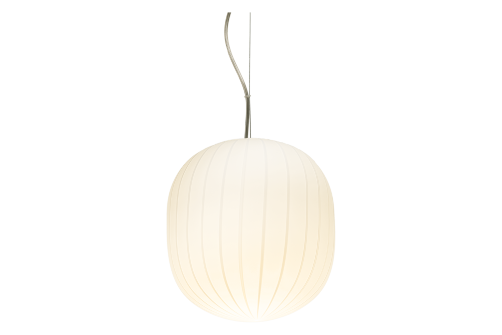 Filigrana Pendant Light by Established & Sons