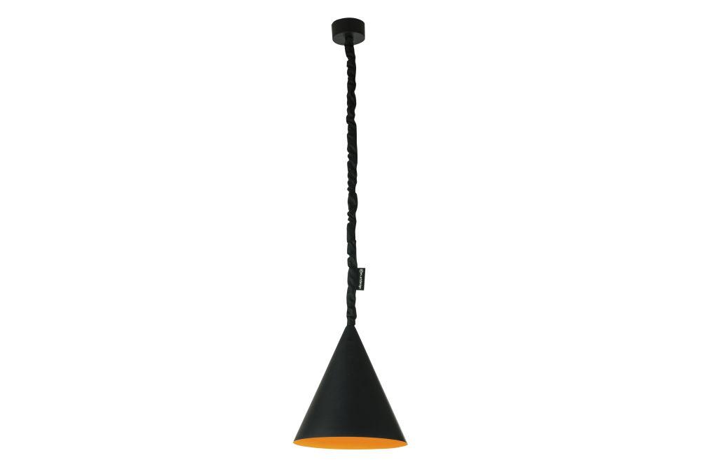 Jazz Pendant Light by in-es.artdesign