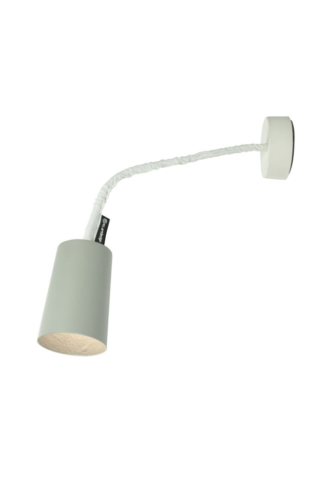 Paint A Wall Light by in-es.artdesign