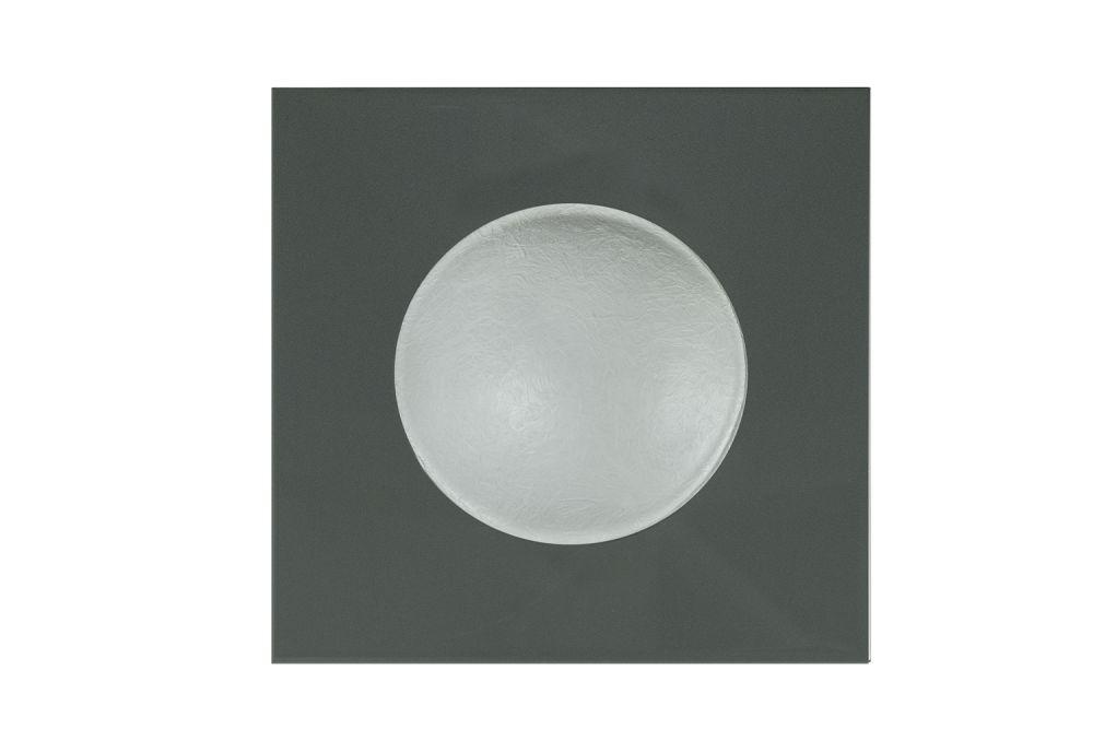 Washmachine Wall Light by in-es.artdesign
