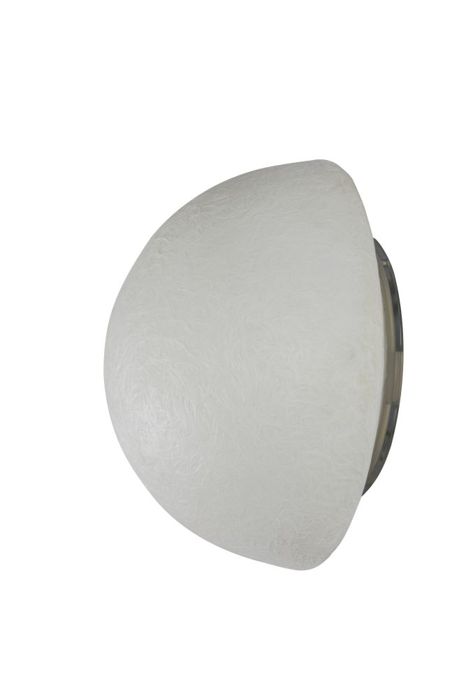 Button Wall Light by in-es.artdesign