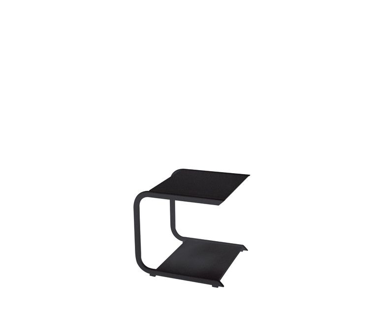 Holly Coffee Table - Set of 2 by EMU