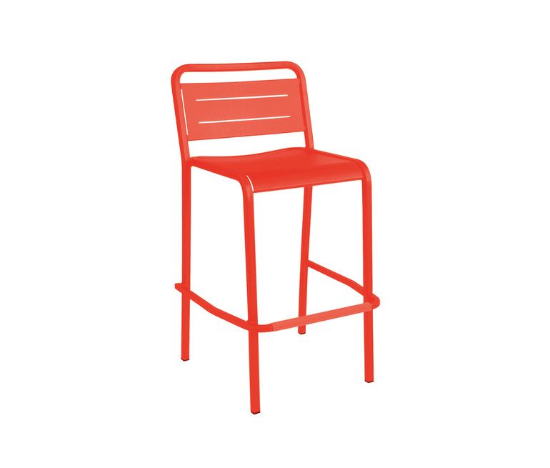 Urban Barstool - Set of 2 by EMU