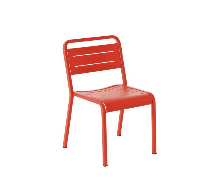 Urban Dining Chair - Set of 4 by EMU