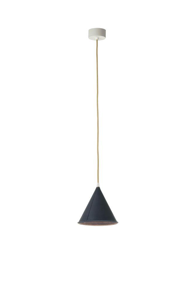 POP 2 Pendant Light by in-es.artdesign