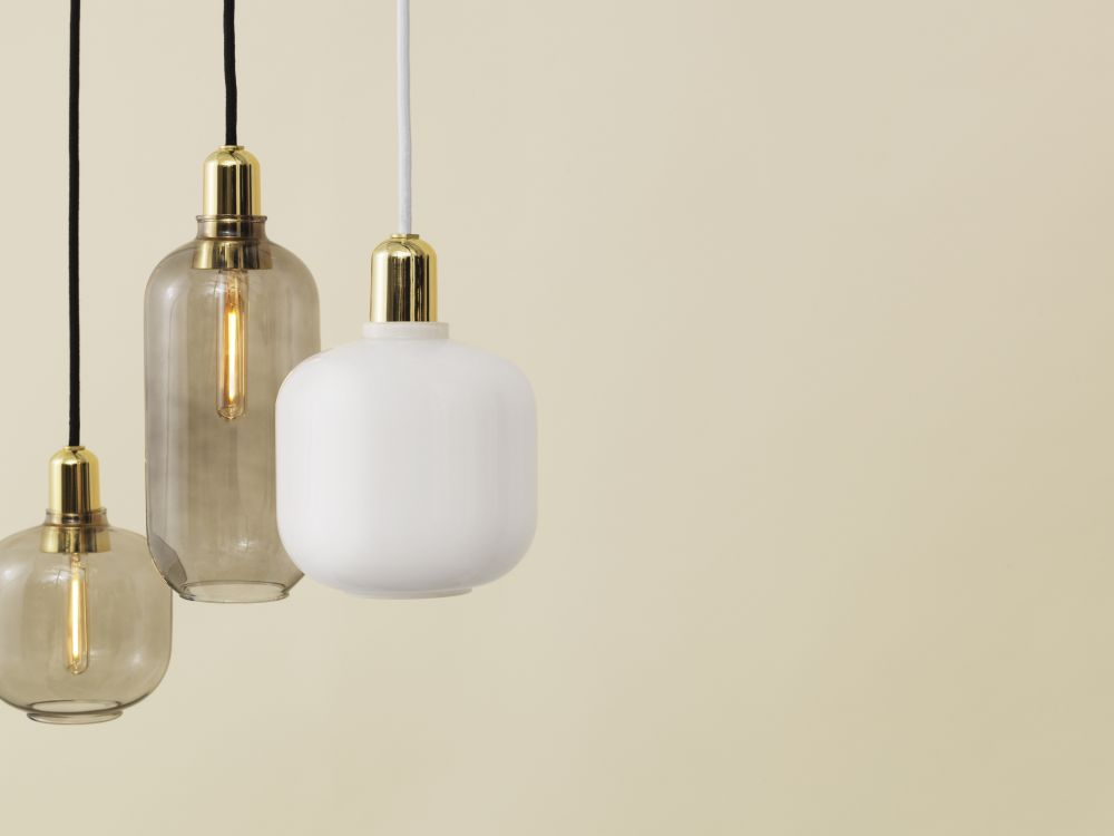 View more images amp is a range of small lamps