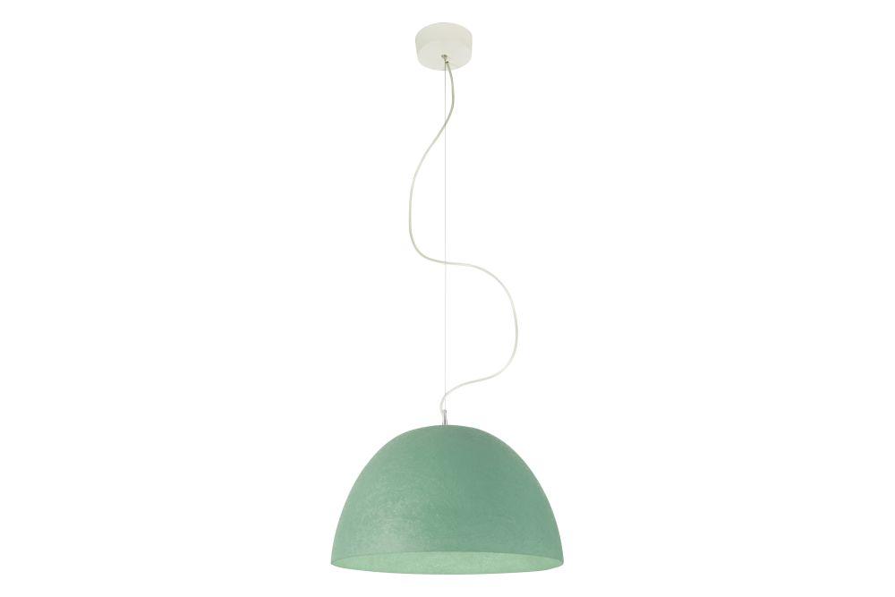 H2O Nebulite Pendant Light by in-es.artdesign