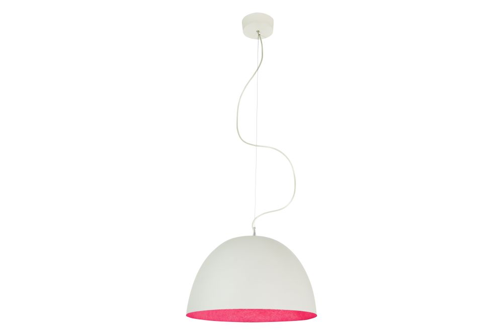 H2O Pendant Light by in-es.artdesign