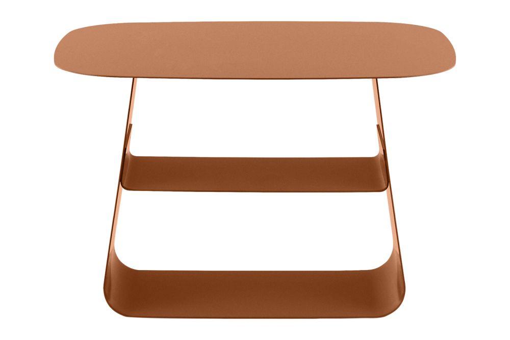 Stay Table by Normann Copenhagen