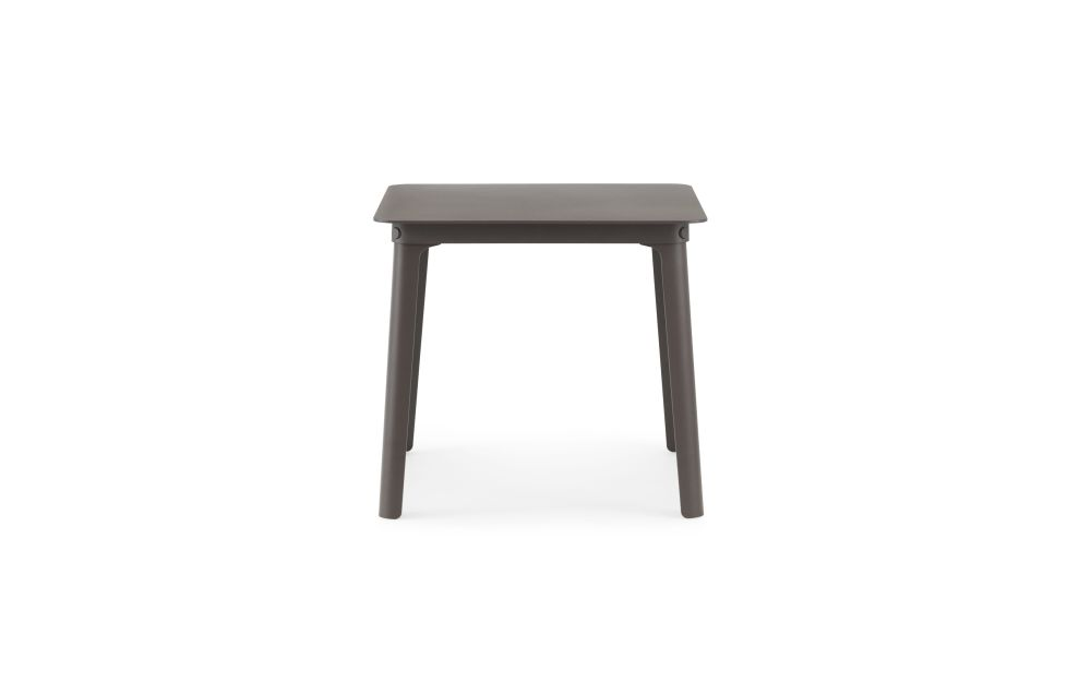 Steady Rectangular Coffee Table by Normann Copenhagen