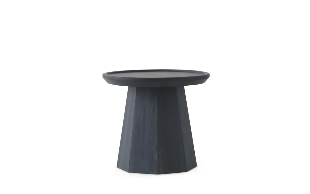 Pine Coffee Table by Normann Copenhagen