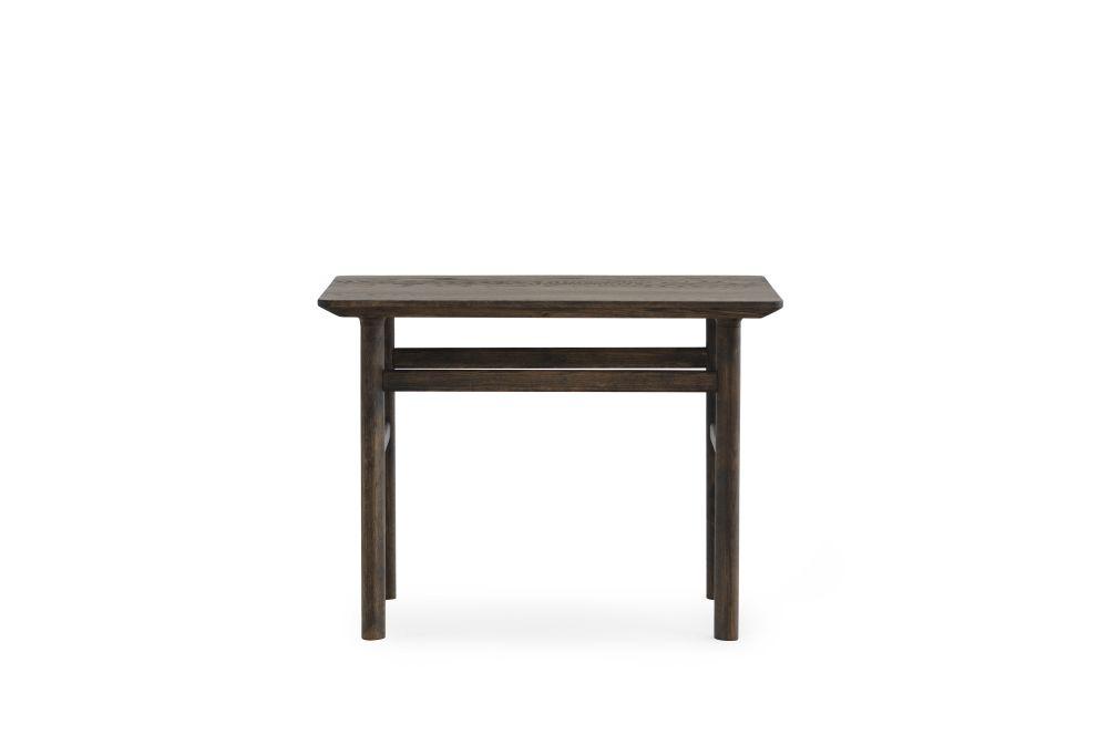 Grow Side Table by Normann Copenhagen