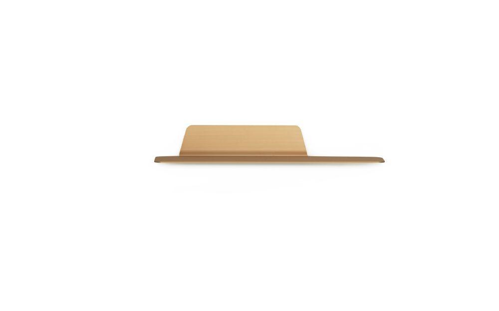 Jet Shelf by Normann Copenhagen