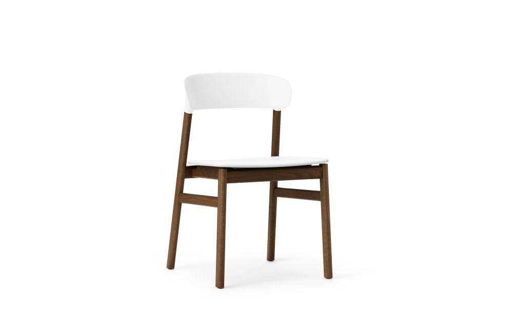 Herit Dining Chair by Normann Copenhagen