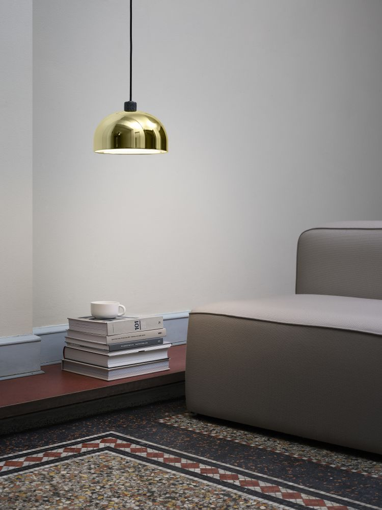 View more images grant is the quintessential timeless lighting