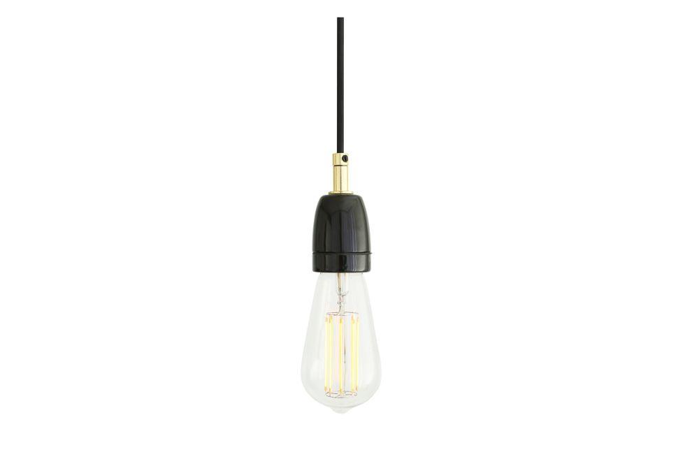 Caltra Pendant Light by Mullan Lighting