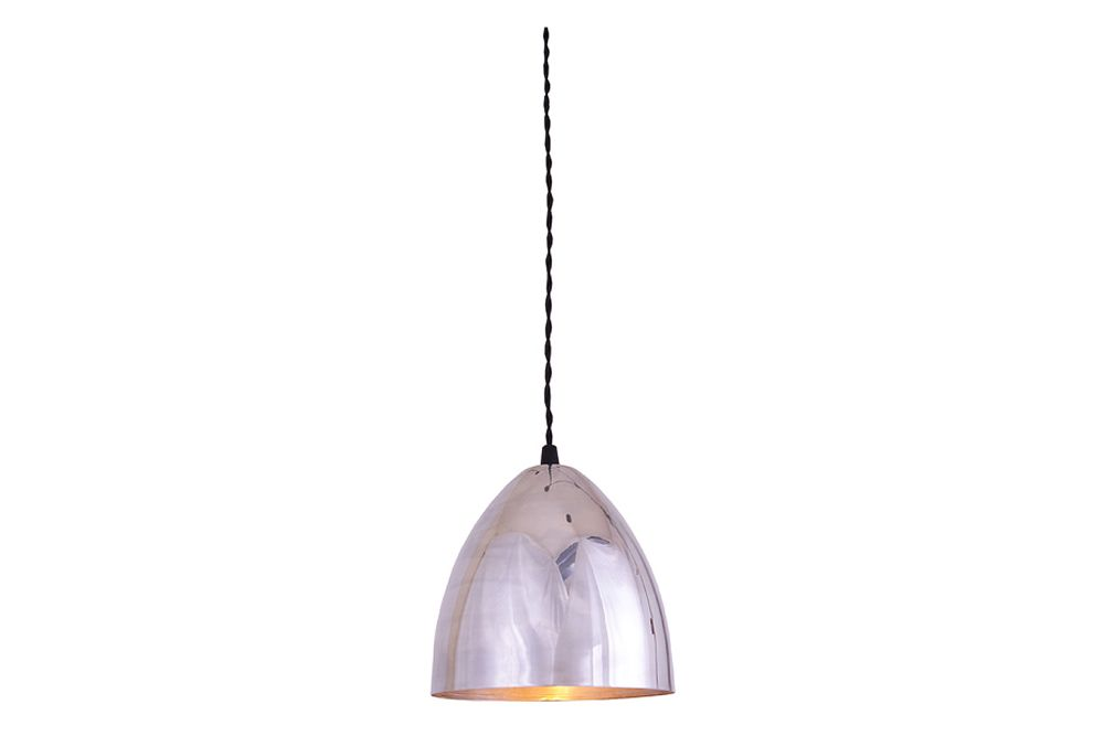 Skyler Pendant Light by Mullan Lighting