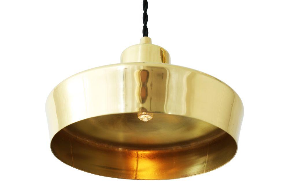 Splendor Pendant Light by Mullan Lighting