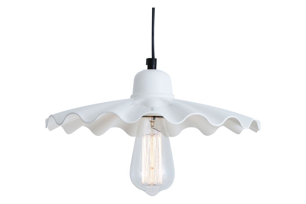 Ardle Pendant Light by Mullan Lighting