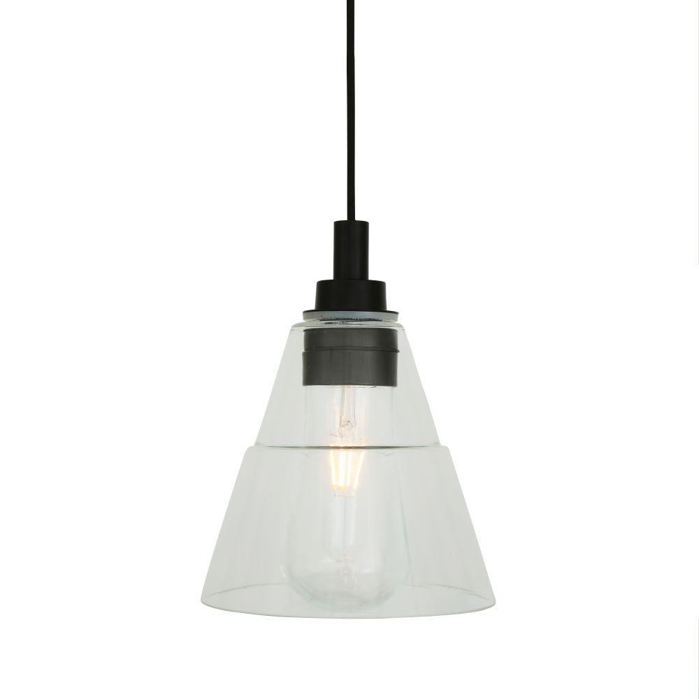Kairi Pendant Light by Mullan Lighting
