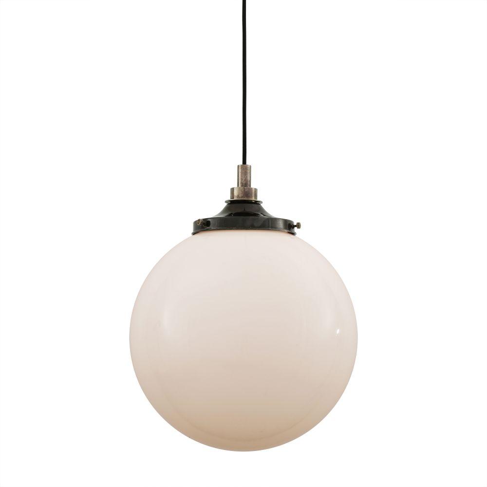 Pelagia Pendant Light by Mullan Lighting