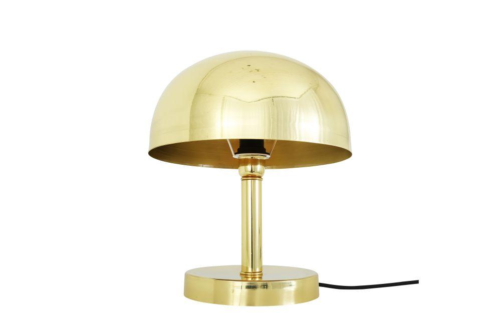 Turku Table Lamp by Mullan Lighting