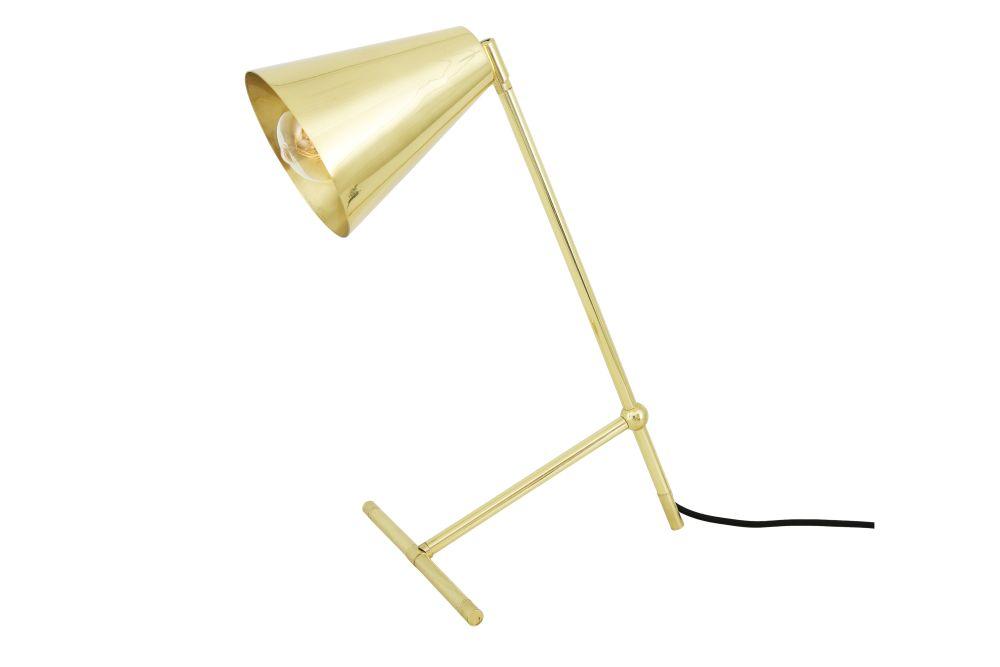 Havana Table Lamp by Mullan Lighting