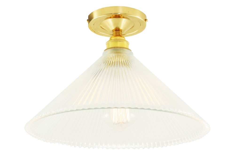 Hanoi Ceiling Light by Mullan Lighting