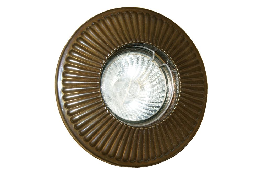 Penh Ceiling Light by Mullan Lighting