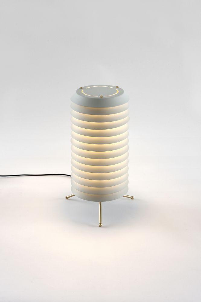 Maija 15 Table Lamp by Santa & Cole