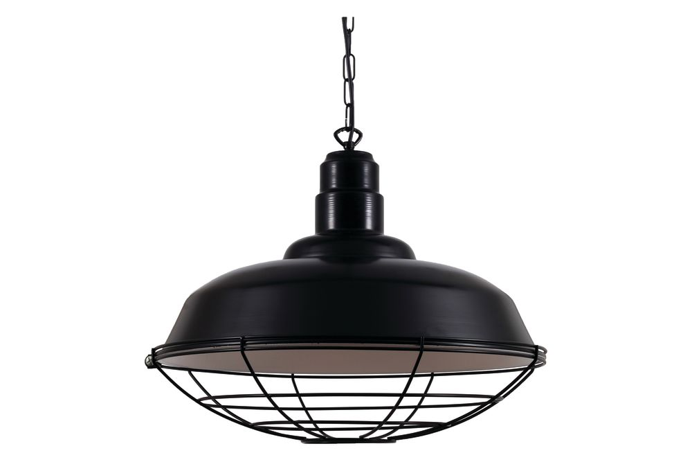 Cobal Pendant Light by Mullan Lighting