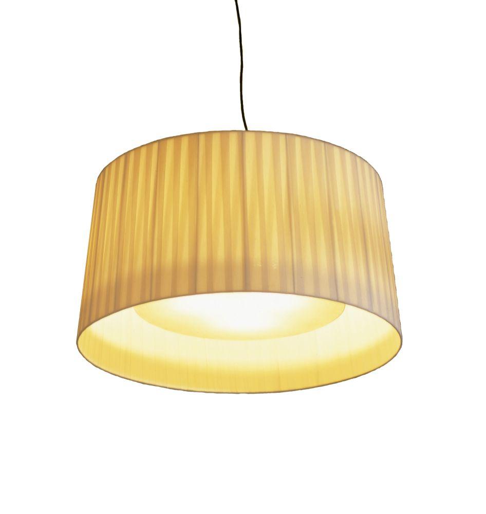 GT7 Pendant Light by Santa & Cole