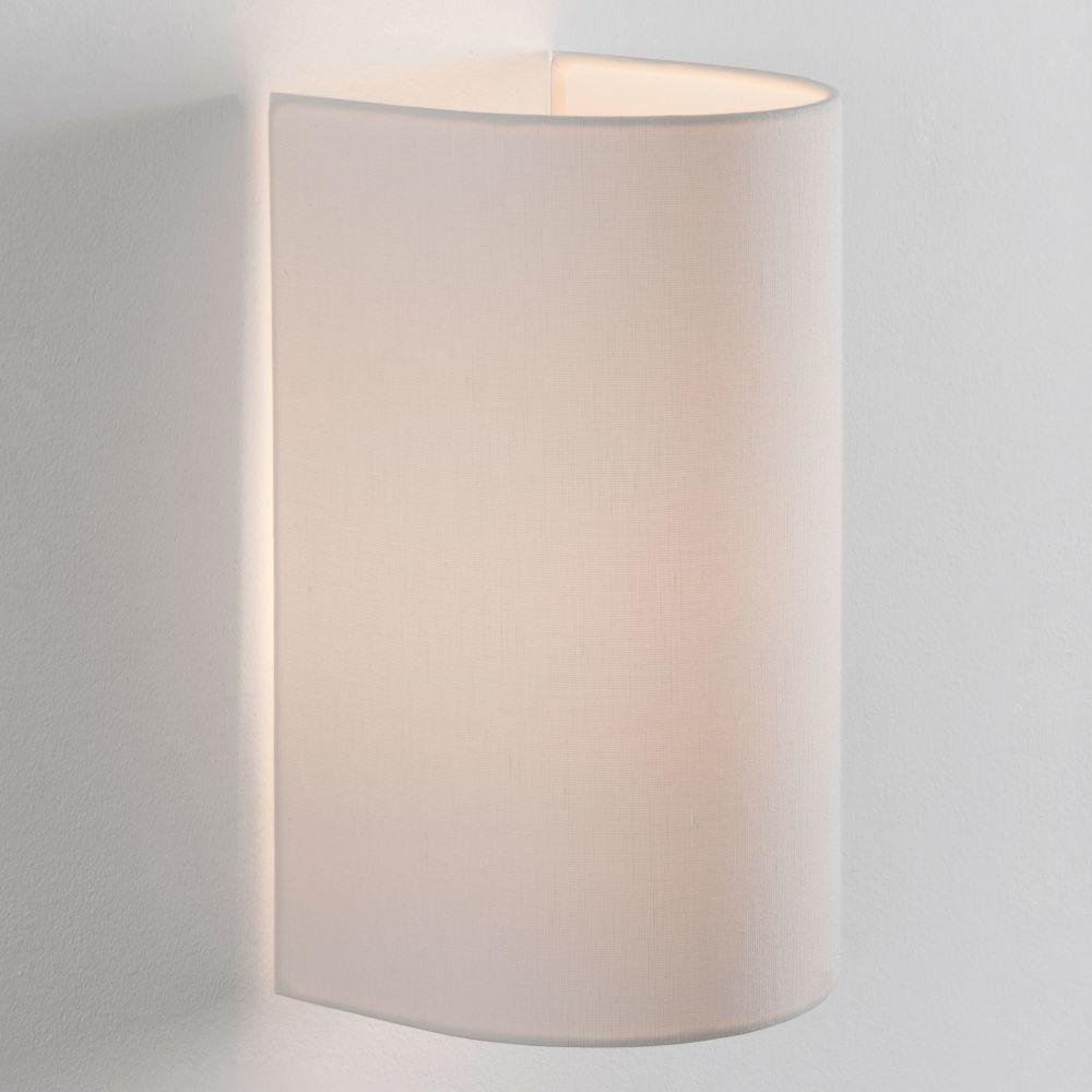 Singular Wall Light by Santa & Cole