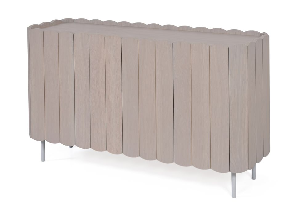 Cesar Sideboard by HARTÔ