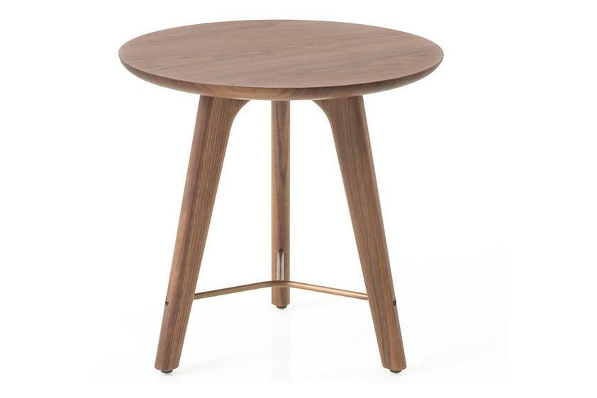 Utility Side Table by Stellar Works