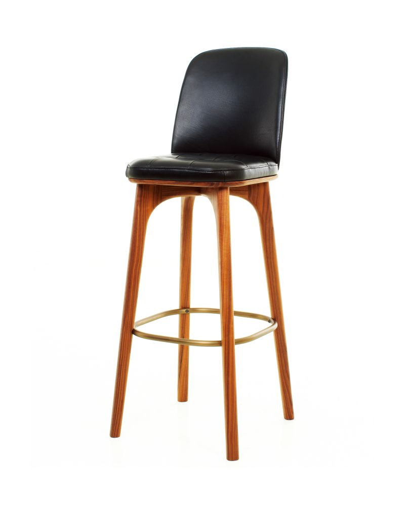 Utility High Chair SH760 by Stellar Works
