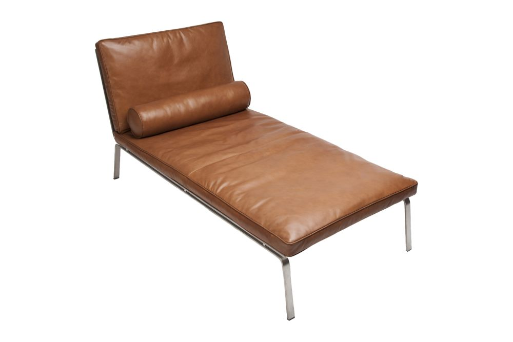 Man Chaise Longue by NORR11