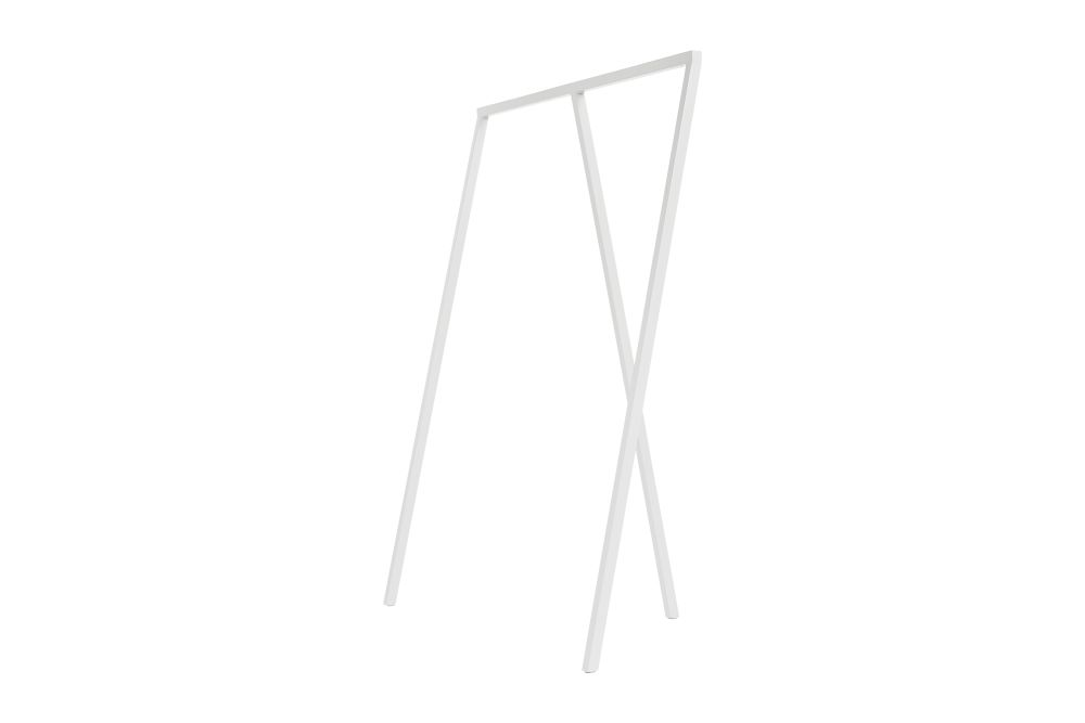 Loop Stand Wardrobe by Hay