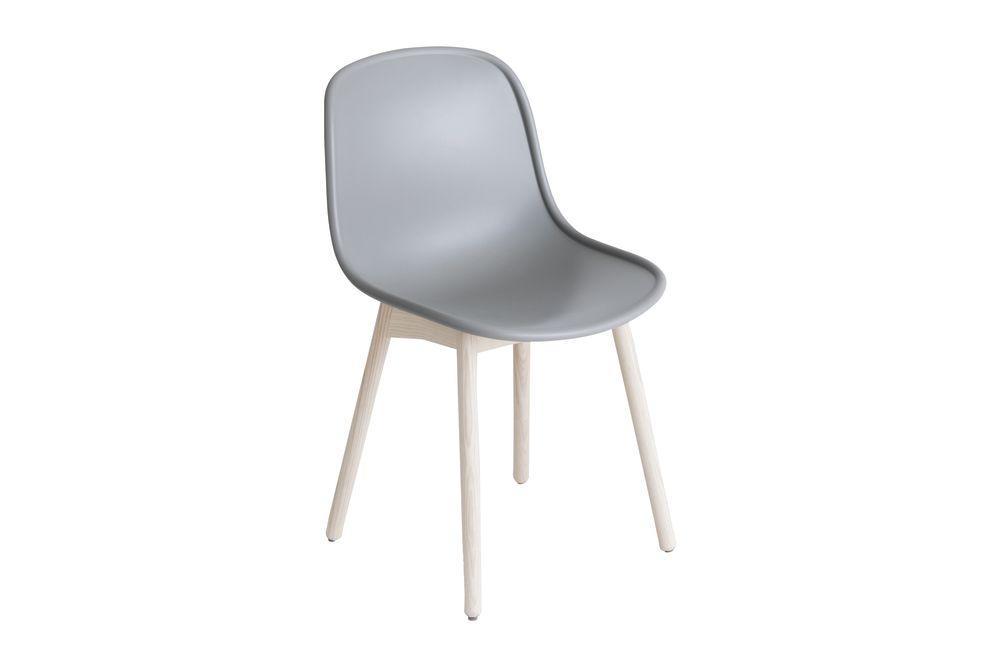 Neu 13 Dining Chair by Hay