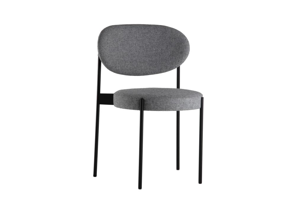 Series 430 Chair - set of 2 by Verpan