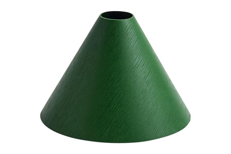 30 Degrees Lamp Shade by Hay