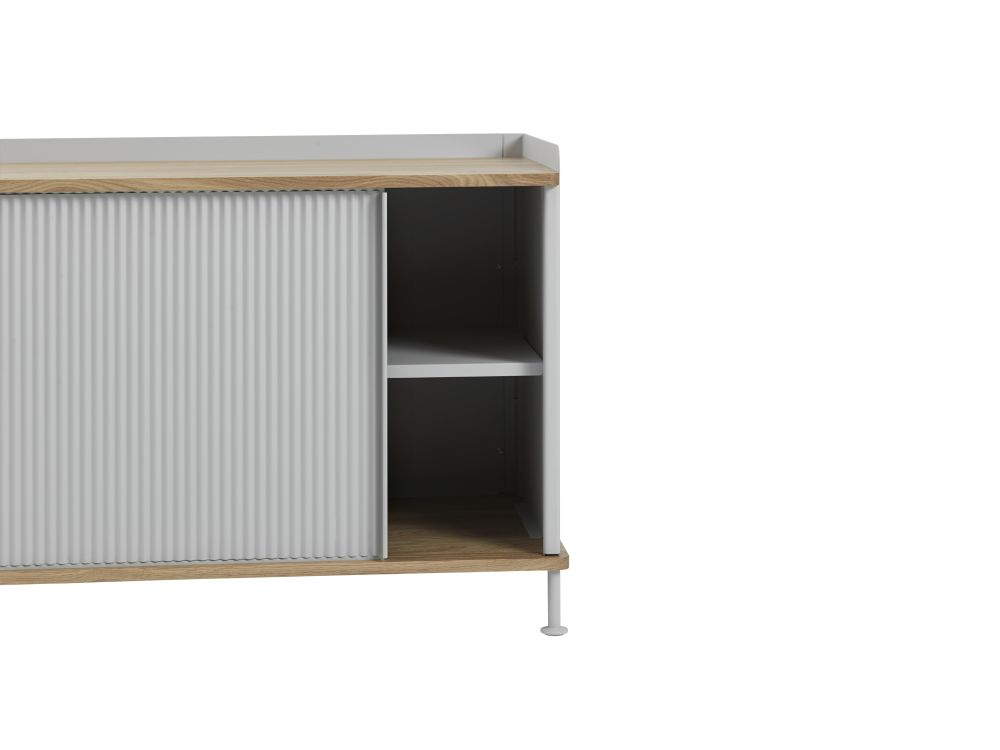 Enfold Sideboard by Muuto