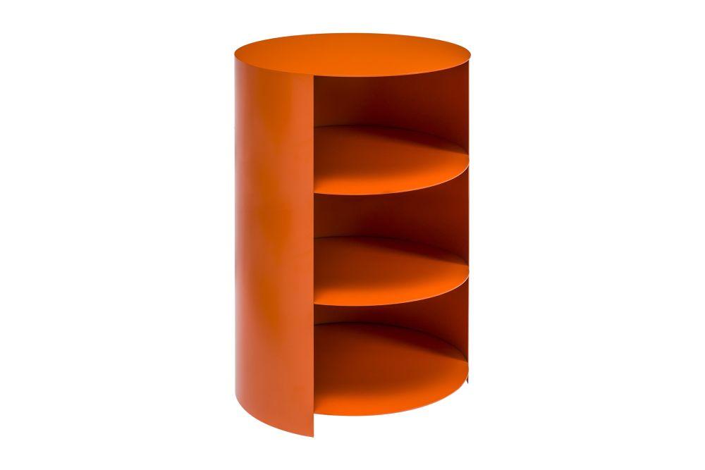 Hide Pedestal by Hem