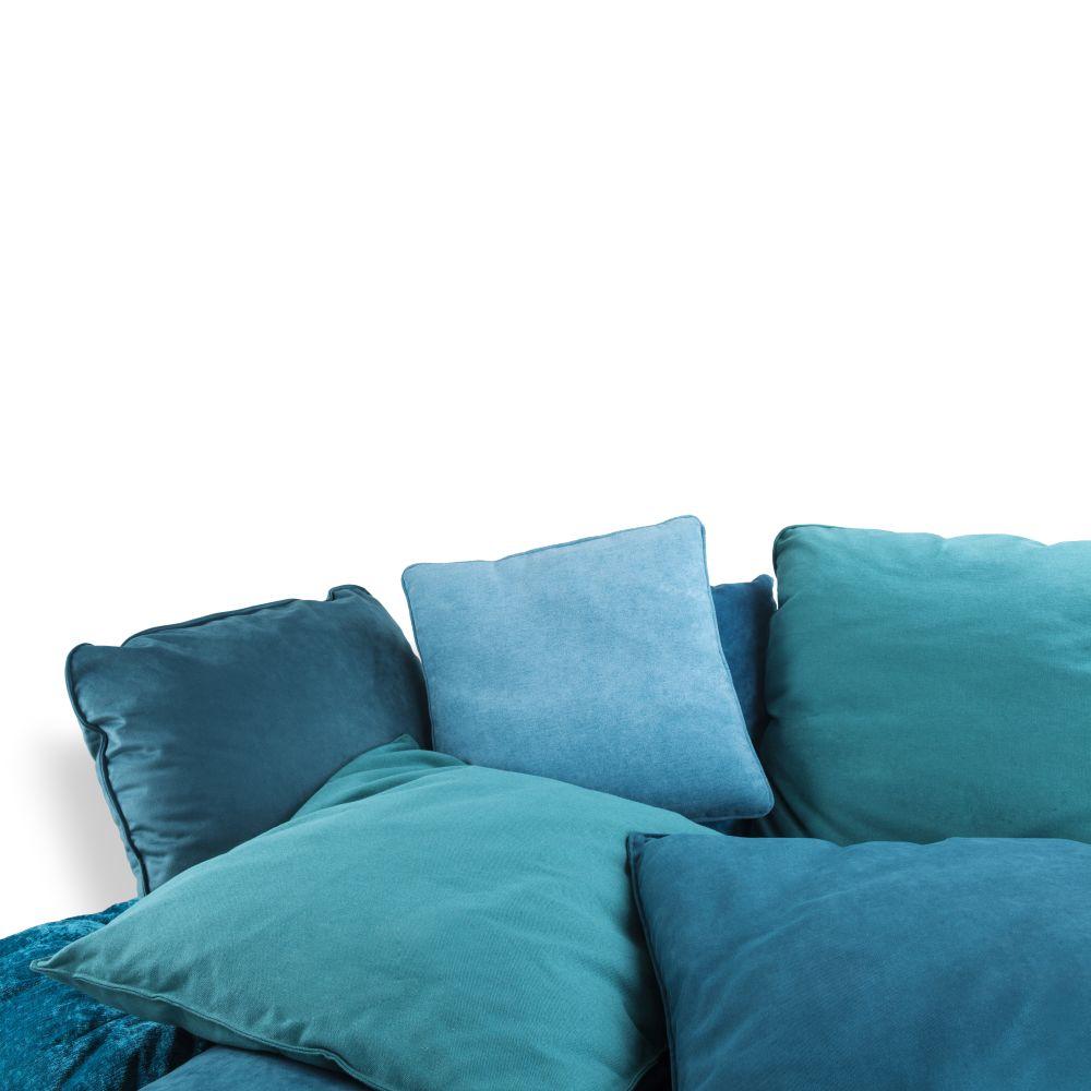 Comfy Sofa by Seletti