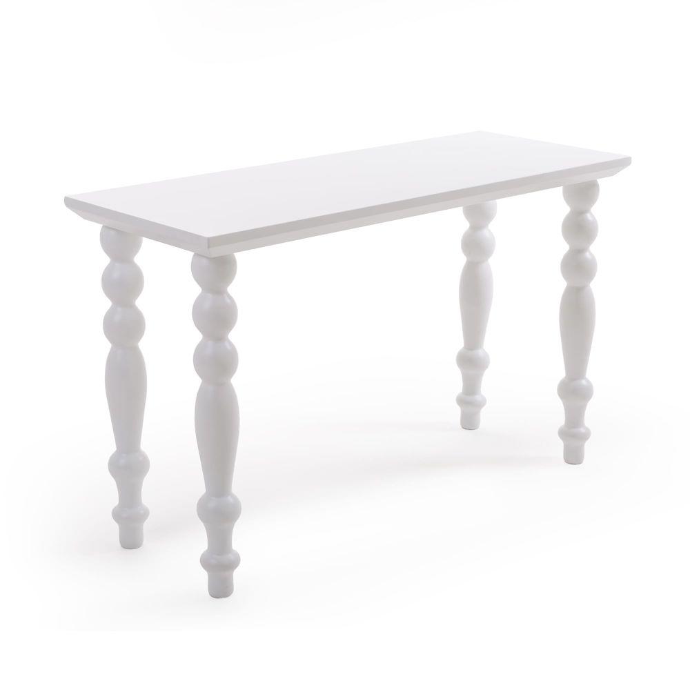 Heritage Rectangular Coffee Table by Seletti