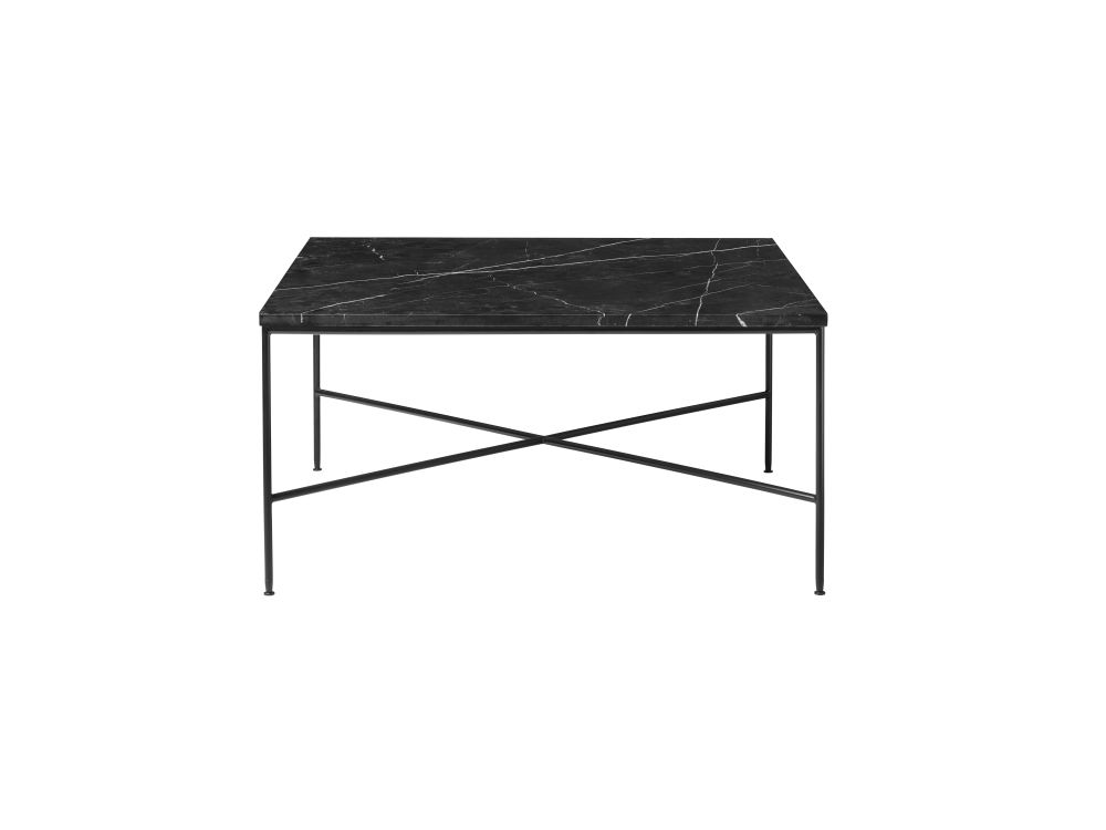 Planner Square Coffee Table by Republic of Fritz Hansen