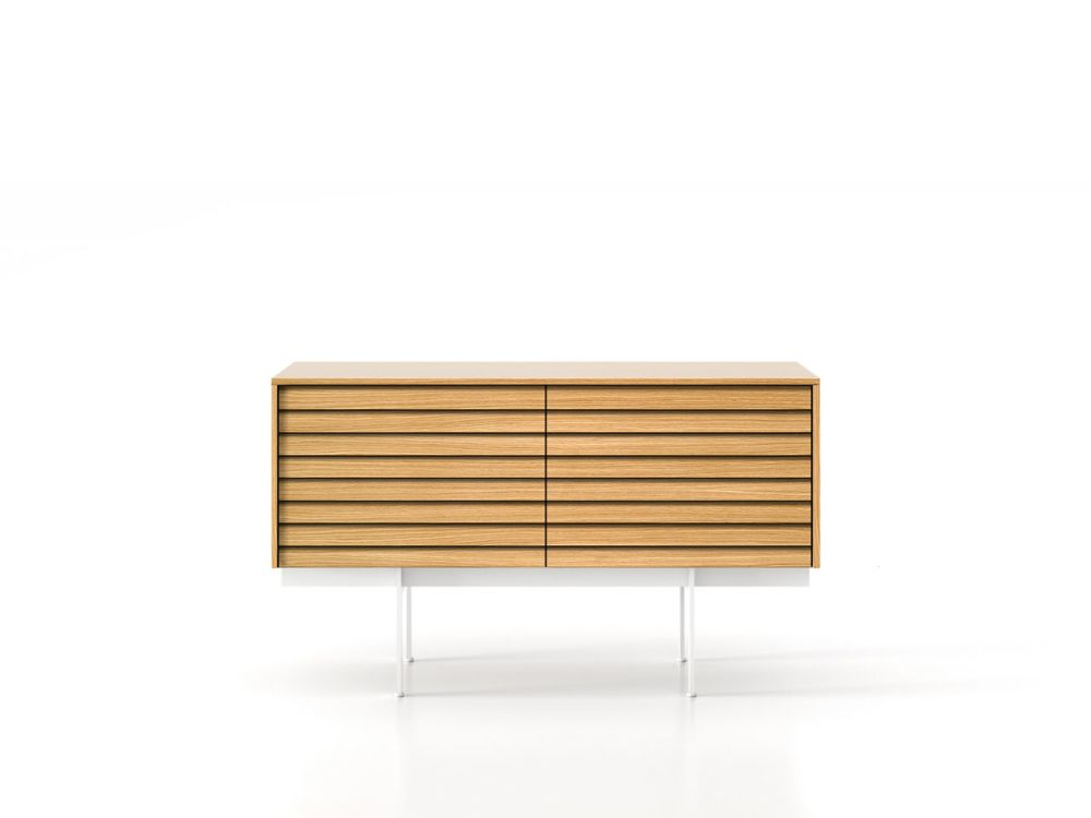 SSX211 Sussex Sideboard by Punt
