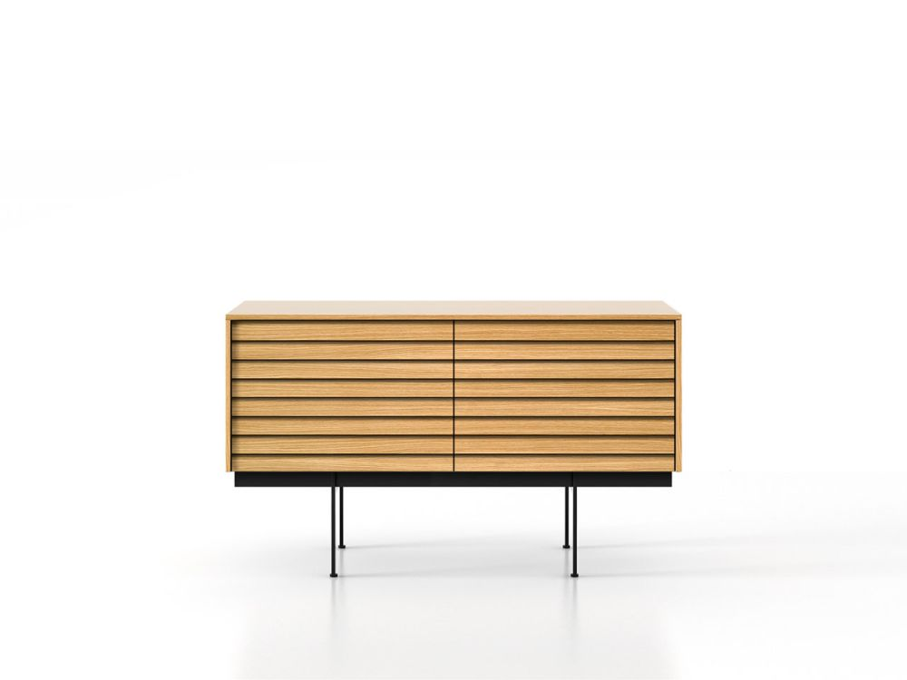 SSX212 Sussex Sideboard by Punt