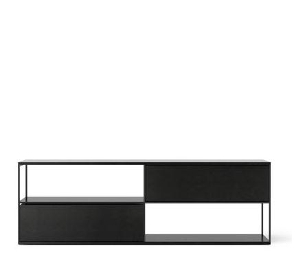 LOP110 Literatura Open Sideboard by Punt