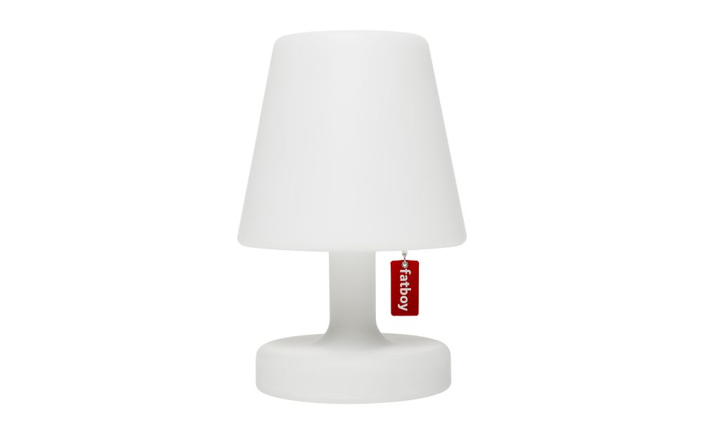 Edison Table Lamp by Fatboy